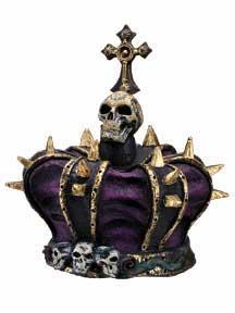 Wicked Queen's Crown-0
