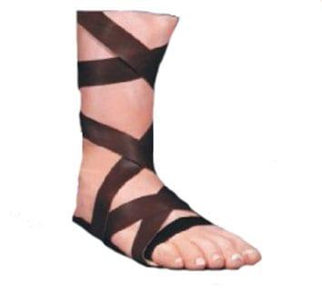 Roman Sandals-0