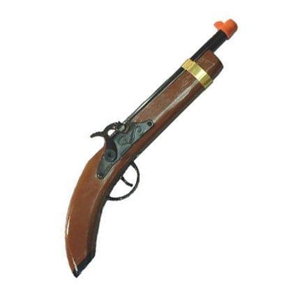 Kentucky Pistol-0