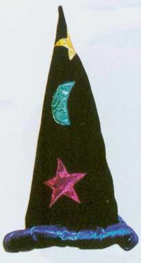 Wizard Hat-0