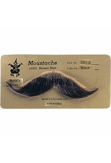 Handlebar Moustache-0