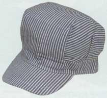 Child Engineer Hat-0