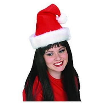 Santa Hat - Royale-0