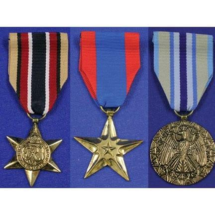 Medal-0