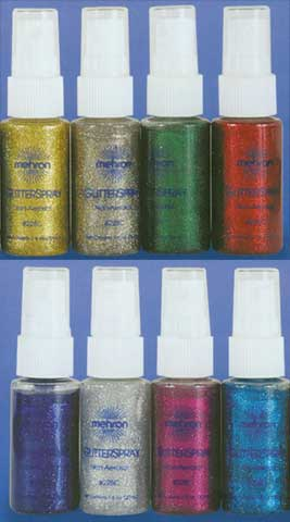 Glitter Spray-0