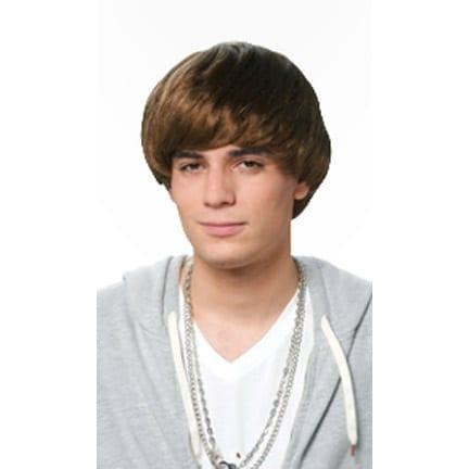 Teen Star Wig-0