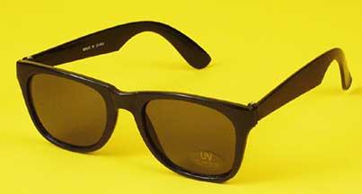 Blues Glasses-0