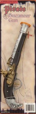 Buccaneer Gun-0