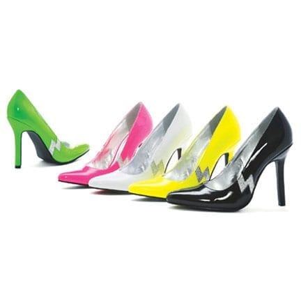 Jem Shoes-0