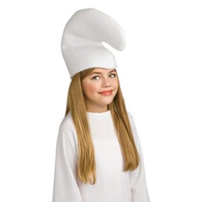 Children's Smurf Hat-0