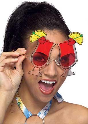 Hurricane Glasses-0