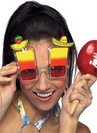 Tequila Sunrise Glasses-0