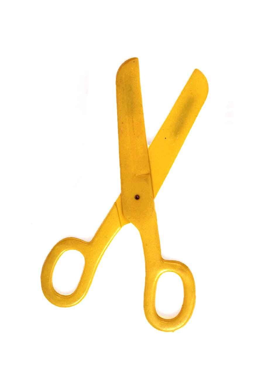 Jumbo Scissors-0