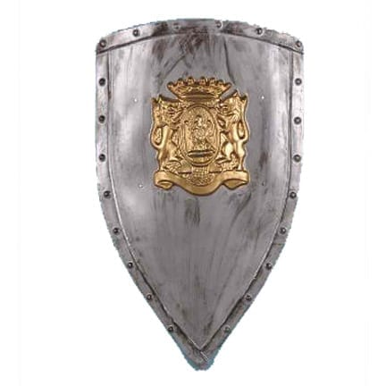 Royal Shield-0