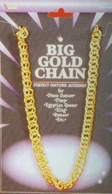 Big Gold Chain-0