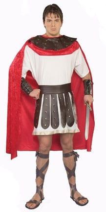 Marc Anthony Adult Costume-0