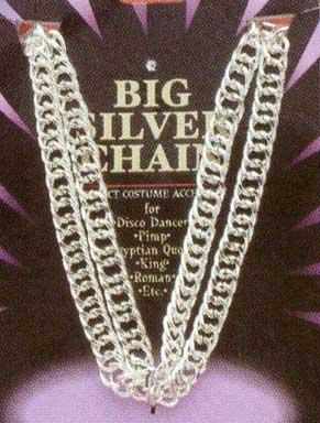 Big Silver Chain-0