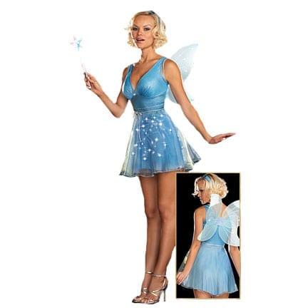 True Blue Fairy-0