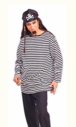 Pirate Matie Shirt-0