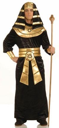 Pharaoh Adult Costume-0