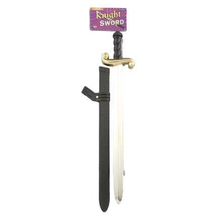 Knight Sword-0