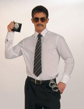 Police Detective Kit-0