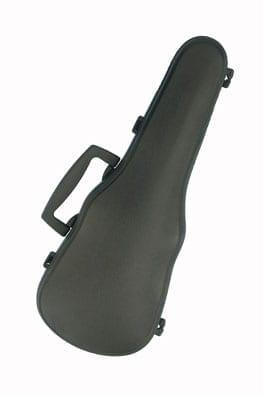 Gangster Violin Case-0
