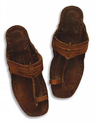 Hippie Sandals-0