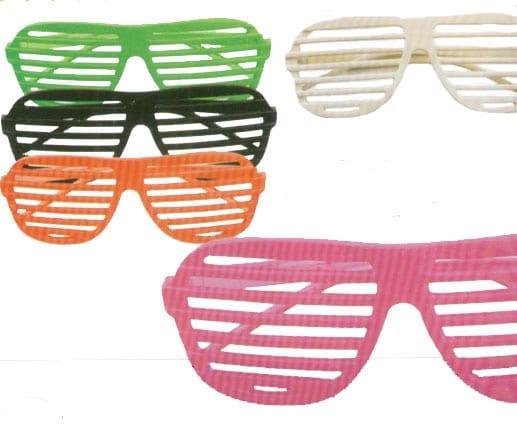 Slot Glasses-0