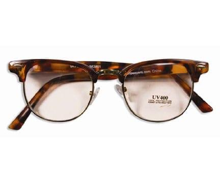 My Grandfather's Glasses-0