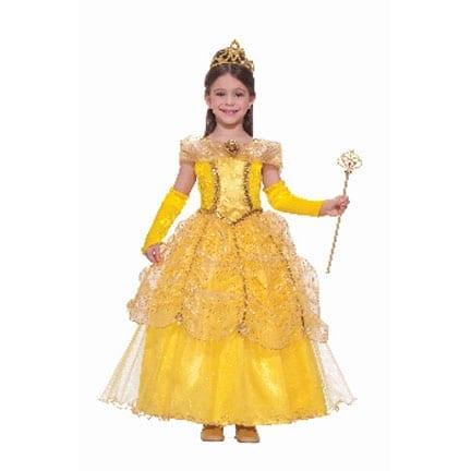 Golden Princess-0