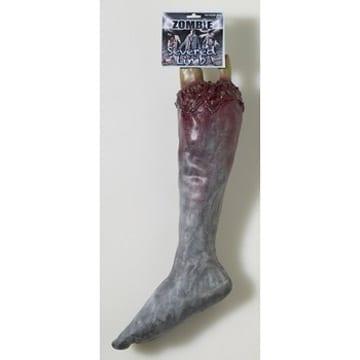 Zombie Leg-0