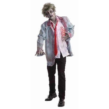 Zombie Man-0
