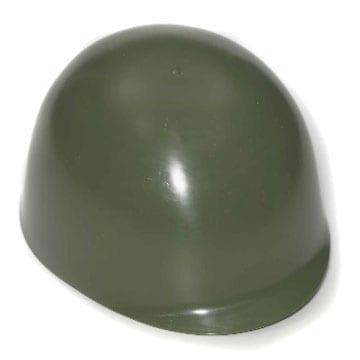 Army Helmet-0