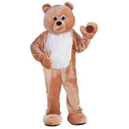 Honey Bear-0