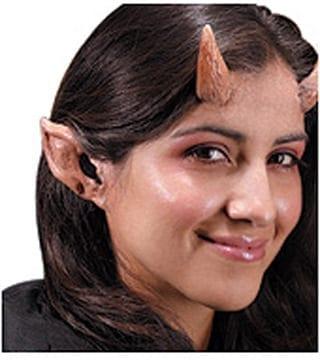 Reel F/x Fantasy Ears-0