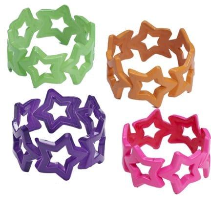 Star Bracelet-0