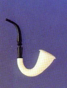 Sherlock Pipe-0