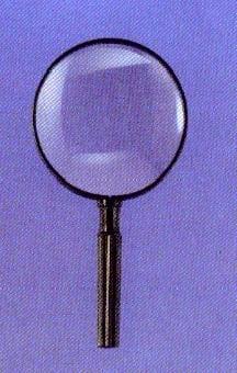 Magnifying Glass Jumbo-0