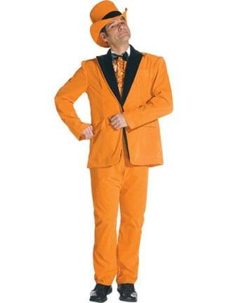 Orange Tuxedo-0
