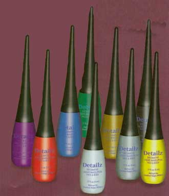 Detailz Liquid Makeup-0