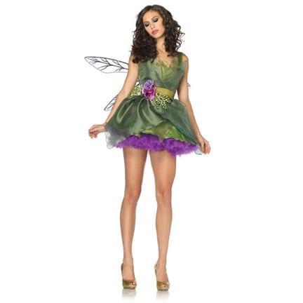 Woodland Fairy -0