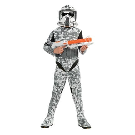 A.R.F. Trooper-0