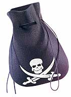 Pirate Pouch-0