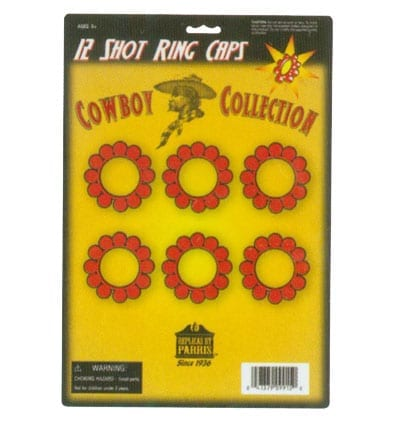 12 Shot Ring Caps-0