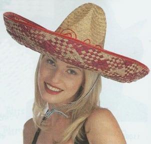 Sombrero-0