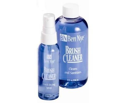Brush Cleaner - 2 oz spray-0