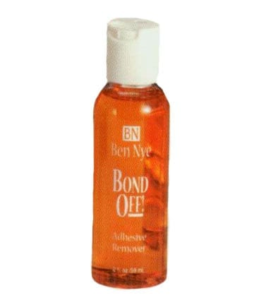 Bond Off! - 2 oz Bottle-0