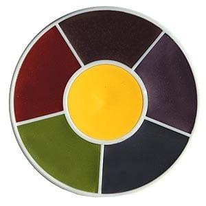 Master Bruise Wheel-0