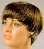 Beatles P Wig-0